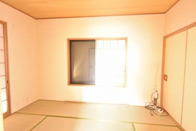 【和室】鴻巣市宮前 中古一戸建て