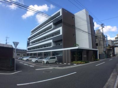 【駐車場】レトワール吉塚(レトワールヨシヅカ)