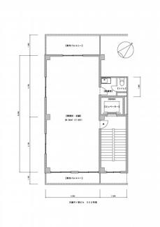 竹の塚の店舗・事務所。 「大島竹の塚ビル」のことなら(株)メイワ・エステーへ