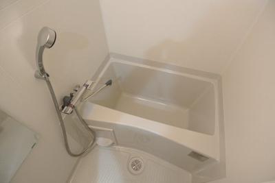 【浴室】プリマヴェーラ南森町