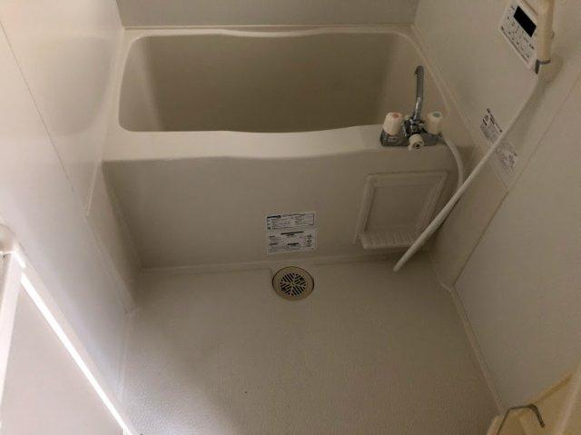 【浴室】大和市西鶴間5丁目 戸建