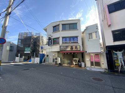 ☆神戸市垂水区 クリエイトビル日向☆