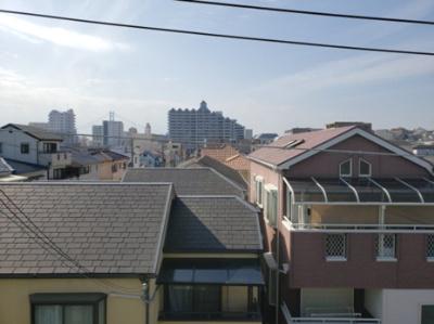 ☆神戸市垂水区 オービット垂水☆