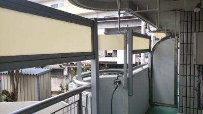 ☆神戸市垂水区 ベラヴィスタ福田 賃貸☆