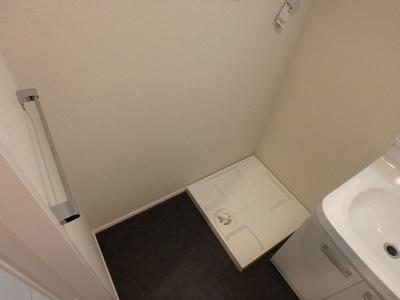 【浴室】アクシオ北九州