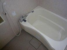 【浴室】Villad' Est