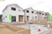 鴻巣市原馬室19-1期 新築一戸建て リナージュ 02の画像