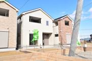 鴻巣市原馬室19-1期 新築一戸建て リナージュ 05の画像