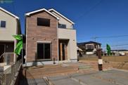 鴻巣市原馬室19-1期 新築一戸建て リナージュ 06の画像