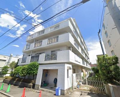 総戸数24戸、昭和60年9月築のマンションです。 専有面積50.87平米、2LDKのリフォームお部屋となります。
