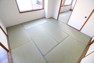 【収納】オオタニサンクレバー