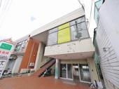 KM学園前ビルの画像