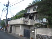 上高野西明寺山町 中古戸建の画像