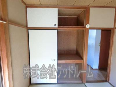 横川町貸家の写真 お部屋探しはグッドルームへ