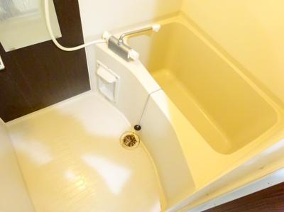 【浴室】アルテシモジーノ