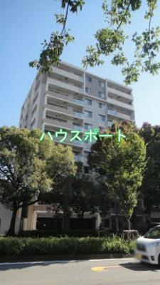 2008年10月建築