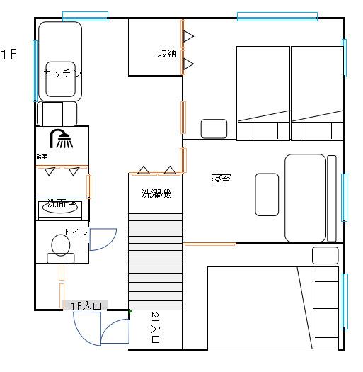 【山手線】大塚駅7分にて中古戸建情報