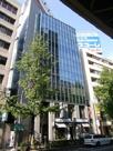 吉田茶屋町ビルの画像