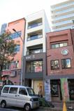 KRC.5元町ビルの画像
