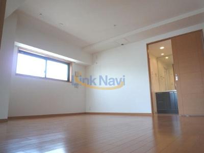 【キッチン】リーガル江戸堀ウエストパーク