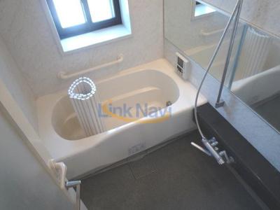 【浴室】リーガル江戸堀ウエストパーク