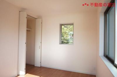 【洋室】神戸市垂水区本多聞3丁目