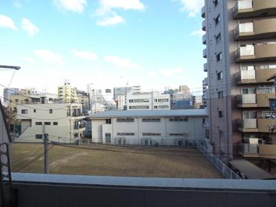 【展望】アーデン今池 (旧マイアトリア今池)