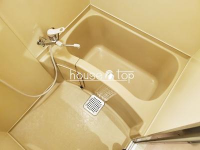 【浴室】リッチライフ甲子園2