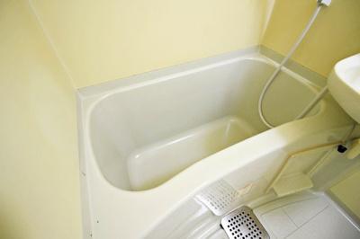 【浴室】八戸ノ里KS