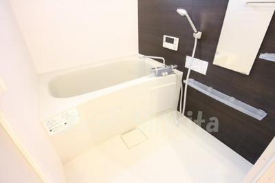 【浴室】シャルムC