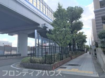 アークレジデンス六甲道