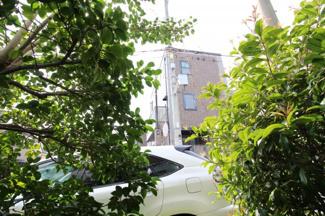 【展望】ライフピアモア六甲