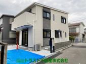 神戸市垂水区清水が丘1丁目 1号地 新築戸建の画像