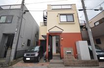 ふじみ野谷田2丁目 中古戸建の画像