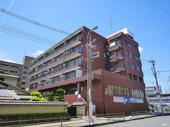 木村ビルの画像