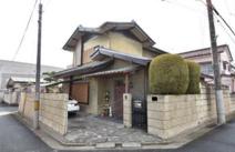 高崎市飯塚町 中古戸建の画像