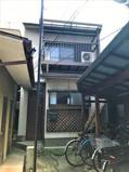 東山区門脇町 中古戸建の画像