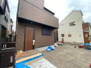 A93 新築戸建 国分寺市西町4丁目 全4棟 D号棟の画像
