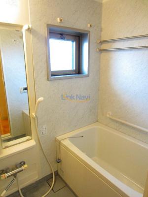 【浴室】エスリード西本町