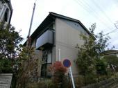 野川テラスの画像