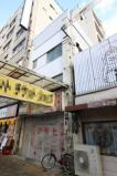 ツルビル神戸の画像