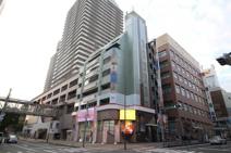 PORTA六甲道の画像