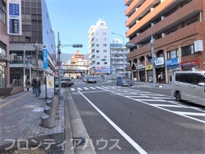 ライオンズマンション六甲道第3