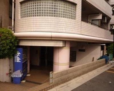 千住大橋センチュリー21