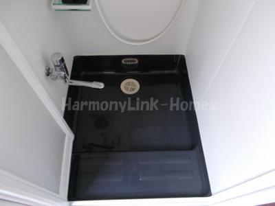 アーバンプレイスRIOのコンパクトで使いやすいシャワールームです☆