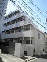 TOP新宿薬王寺の画像