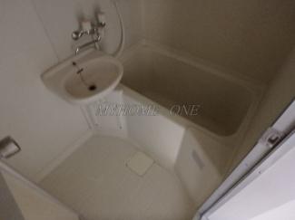 【浴室】シャルマンB