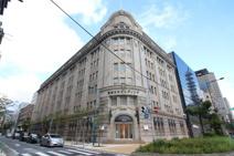 神戸商船三井ビルの画像