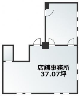 神戸商船三井ビル