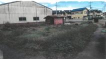 高崎市藤塚町 売地の画像